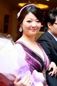 yvonne新娘~詩雅於中和環球國際宴會廳婚宴造型紀錄:1385765757.jpg