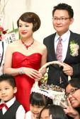 yvonne 新娘~斯謙於維多莉亞飯店宴會造型紀錄:1811358523.jpg