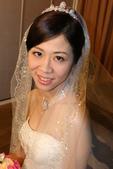 新娘~怡君於青青婚宴會館結婚造型紀錄:1576663198.jpg