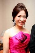 yvonne新娘~靜薇訂婚&結婚造型紀錄:1616434465.jpg