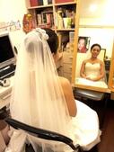 yvonne新娘~瑋芸於六福皇宮婚宴造型紀錄:1219835574.jpg