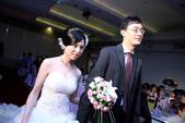 新娘~琳惠於晶宴飯店結婚造型紀錄:1172985051.jpg