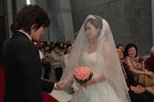 新娘~Annie於麗庭莊園婚宴造型紀錄:1960578559.jpg