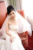 新娘~瑋玲:1947050993.jpg
