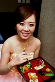 yvonne新娘~律妏於吉立飯店訂婚造型紀錄:1778373537.jpg