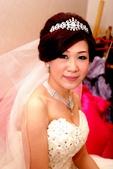 yvonne新娘~佳瑩於新莊新榕園婚宴造型紀錄:1764755344.jpg