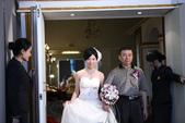 新娘~琳惠於晶宴飯店結婚造型紀錄:1172985114.jpg