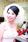 yvonne 新娘~瑋羚於板橋典華飯店結婚造型紀錄:1126346354.jpg