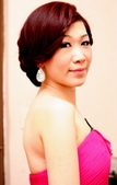 yvonne新娘~佳瑩於新莊新榕園婚宴造型紀錄:1764755357.jpg