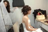 新娘~Annie於麗庭莊園婚宴造型紀錄:1960578546.jpg
