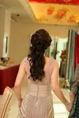 yvonne 新娘~斯謙於維多莉亞飯店宴會造型紀錄:1811358479.jpg
