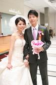 yvonne 新娘~瑋羚於板橋典華飯店結婚造型紀錄:1126346366.jpg