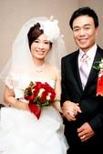 yvonne新娘~靜薇訂婚&結婚造型紀錄:1616434454.jpg