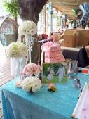 yvonne新娘~玉卿於青青花園會館訂婚&結婚婚宴造型紀錄:1786652653.jpg