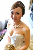 yvonne新娘~婷婷於中壢古華飯店婚宴造型紀錄:0316 (19).jpg