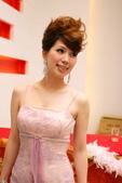 yvonne 新娘~寶玉於板橋典華飯店訂結婚造型紀錄:1683699698.jpg