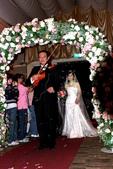 新娘~怡君於青青婚宴會館結婚造型紀錄:1576663212.jpg