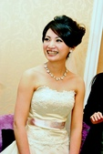 yvonne新娘~美和於內湖典華飯店婚宴造型紀錄:1832435489.jpg