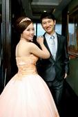 yvonne新娘~律妏於吉立飯店訂婚造型紀錄:1778373549.jpg