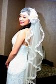 yvonne新娘~Cindy於喜來登飯店婚宴造型紀錄:1480504929.jpg