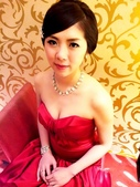 yvonne新娘~婕妤於板橋典華訂婚造型紀錄:20131130_154458_副本.jpg