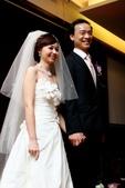 yvonne新娘~芳吟婚宴造型紀錄:1644213437.jpg