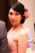 yvonne新娘~佳欣於維多利亞婚宴造型紀錄:1056231119.jpg