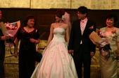 yvonne新娘~Linda於內湖典華飯店結婚造型紀錄:1440348330.jpg