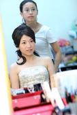 新娘~琳惠於晶宴飯店結婚造型紀錄:1172985076.jpg