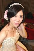 新娘~怡君於青青婚宴會館結婚造型紀錄:1576663253.jpg