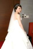 yvonne 新娘~斯謙於維多莉亞飯店宴會造型紀錄:1811358454.jpg