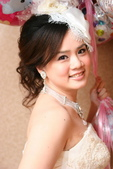 yvonne 新娘~秀榕於土城海霸王結婚造型紀錄:1551251559.jpg