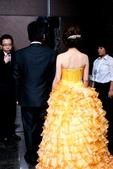 yvonne新娘~怡君於晶華飯店結婚造型紀錄:1463126178.jpg