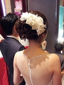 yvonne新娘~婕妤於板橋典華訂婚造型紀錄:20131130_130250_副本.jpg