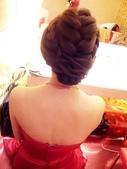 yvonne新娘~婕妤於板橋典華訂婚造型紀錄:20131130_154238.jpg