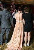 yvonne 新娘~子芸於喜來登飯店婚禮造型紀錄:1564644398.jpg