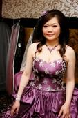 yvonne新娘~彥利於環球國際宴會廳婚宴造型紀錄:1898213496.jpg