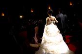 新娘~立穎於麗庭莊園之彩妝造型紀錄:1474931119.jpg