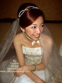 新娘~靜怡於晶宴飯店結婚造型紀錄:1616593775.jpg