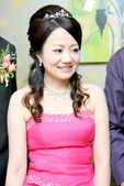 yvonne 新娘~佩明於彭園會館訂婚造型紀錄:1322601450.jpg