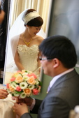 yvonne 新娘~子芸於喜來登飯店婚禮造型紀錄:1564644361.jpg