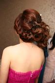 yvonne 新娘~姿婷於中和晶宴會館訂婚造型紀錄:1697720966.jpg