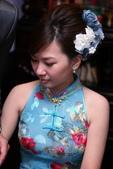 yvonne 新娘~佩怡訂婚&結婚造型紀錄:1656239993.jpg