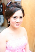 yvonne 新娘~秀榕於土城海霸王結婚造型紀錄:1551251570.jpg