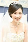 yvonne 新娘~晏容於大直典華結婚造型紀錄:1705316610.jpg