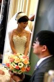 yvonne 新娘~子芸於喜來登飯店婚禮造型紀錄:1564644360.jpg