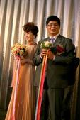 yvonne 新娘~子芸於喜來登飯店婚禮造型紀錄:1564644409.jpg