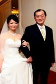 yvonne新娘~詩雅於中和環球國際宴會廳婚宴造型紀錄:1385765748.jpg