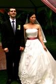 yvonne新娘~玄蓁於晶華園外園飯店婚宴造型紀錄:1345185013.jpg