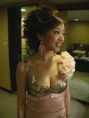 新娘~靜怡於晶宴飯店結婚造型紀錄:1616599188.jpg